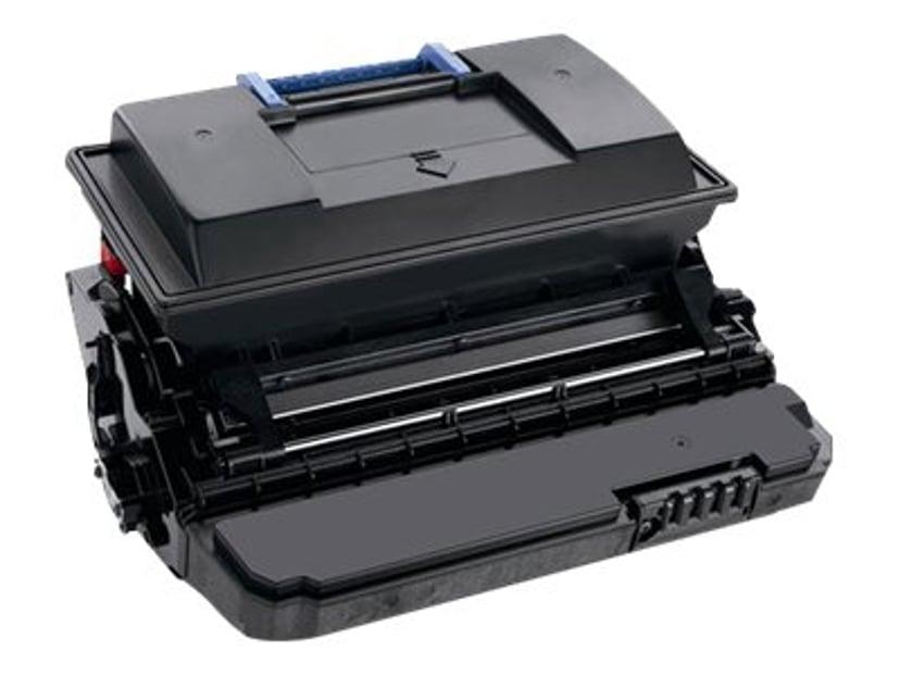 Dell Toner Svart - 5330DN