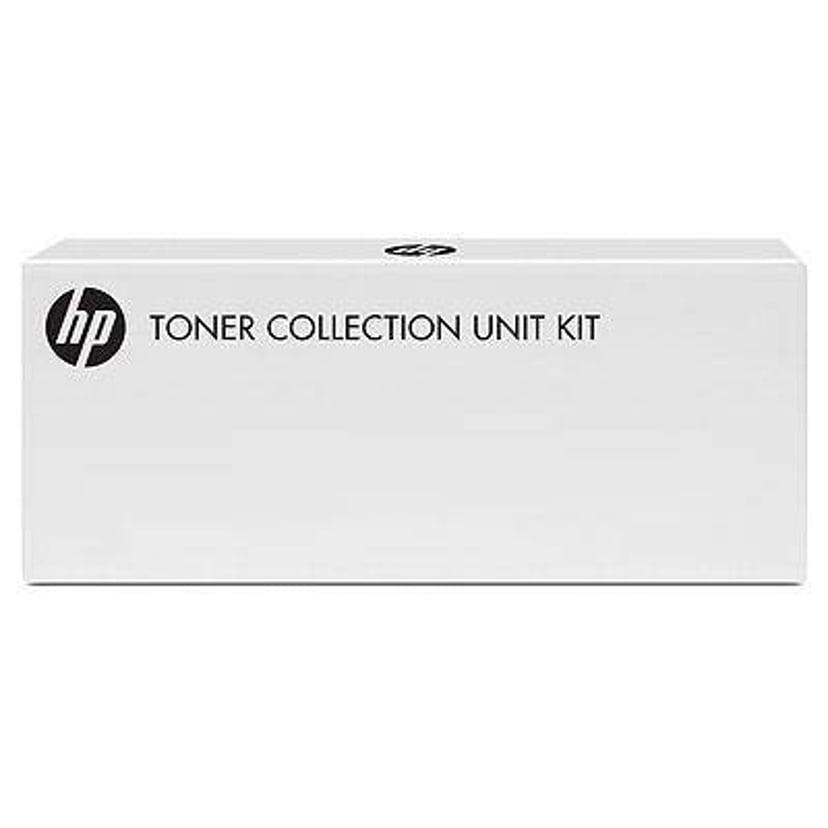 HP Toneruppsamlare - CLJ Ent M552/M553