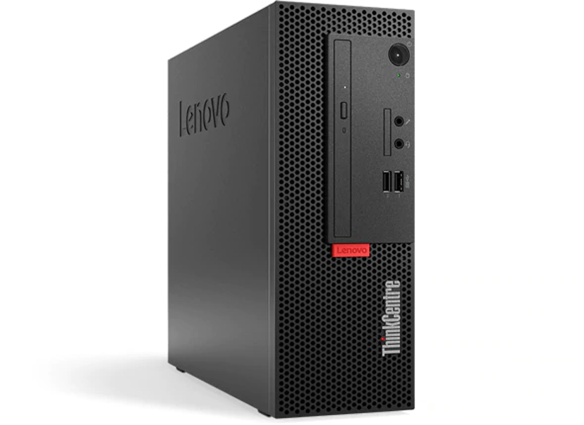 Lenovo ThinkCentre M710e SFF Core i3 8GB 256GB SSD
