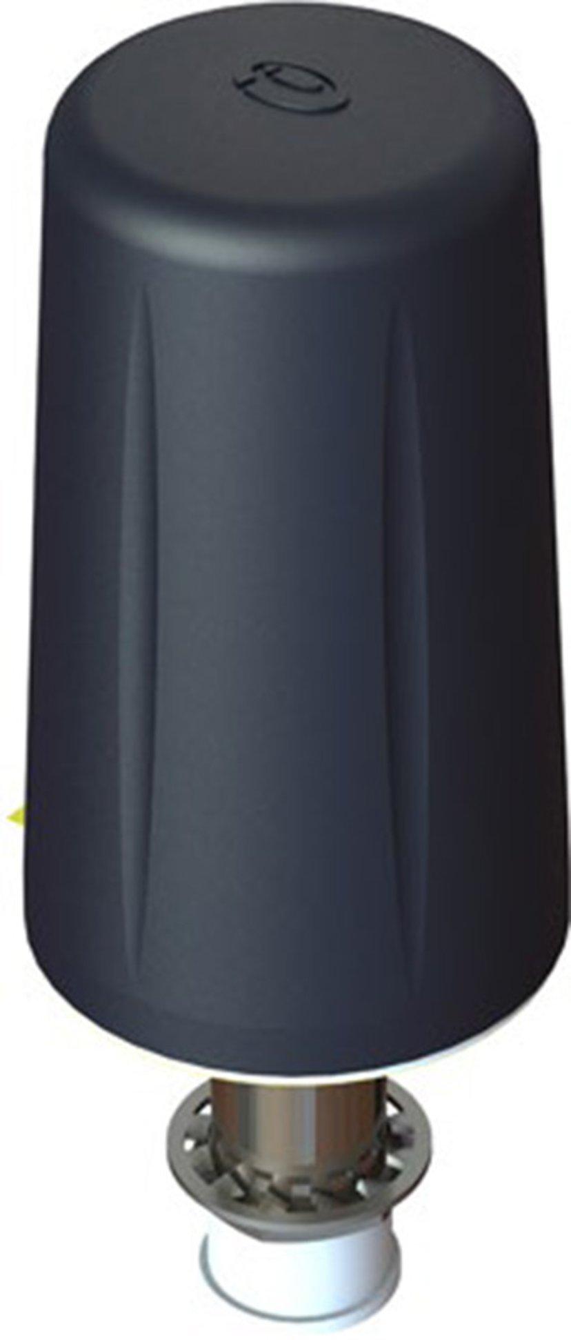 Panorama Antennas Rundstrålande 420-455MHz UHF N-Hane