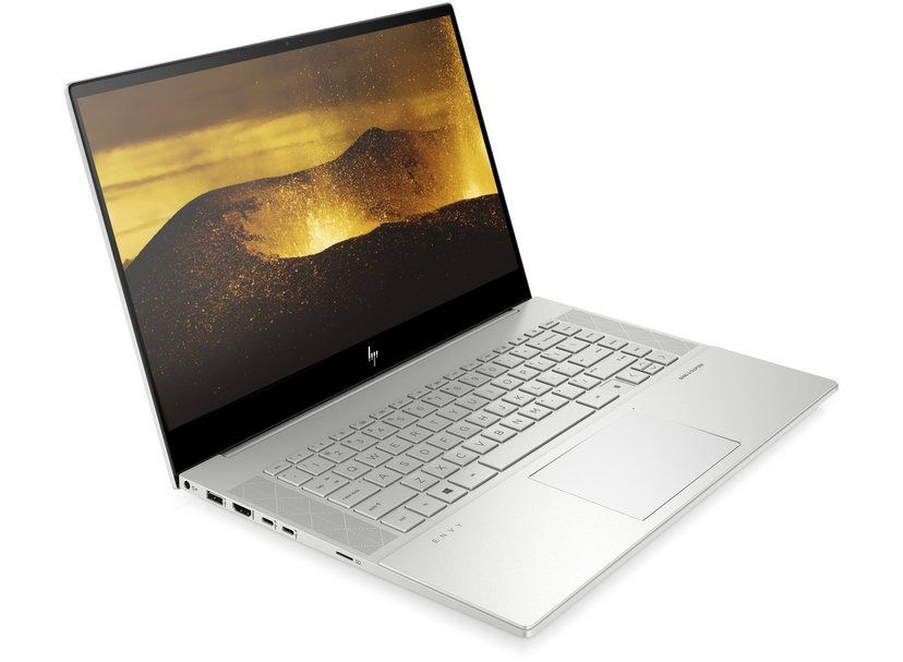 "HP ENVY 15-ep0030no Core i7 32GB 1000GB SSD 15.6"""
