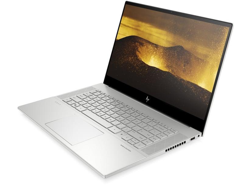 "HP ENVY 15-ep0025no Core i7 16GB SSD 512GB 15.6"""