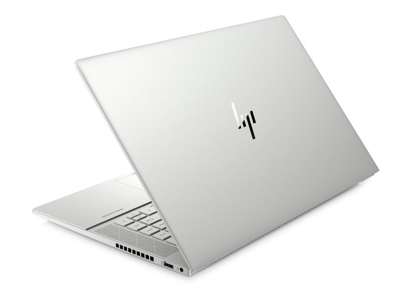 "HP ENVY 15-ep0025no Core i7 16GB 512GB SSD 15.6"""