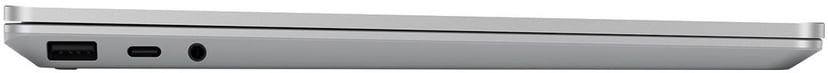 "Microsoft Surface Laptop Go Core i5 8GB 128GB SSD 12.4"""