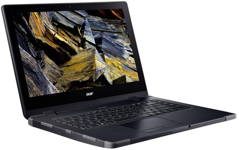 """Acer Enduro Urban N3 EUN314-51W Core i5 8GB SSD 512GB 14"""""""