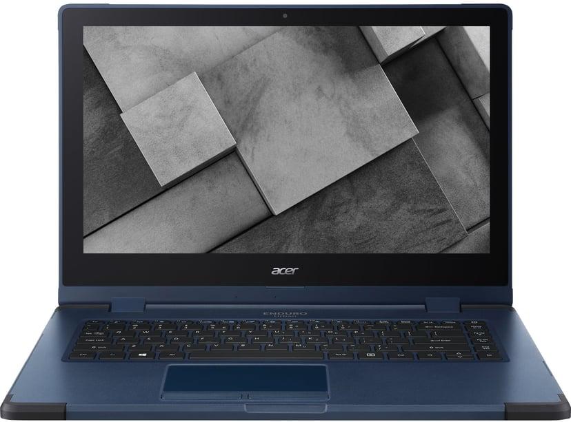 """Acer Enduro Urban N3 EUN314-51W Core i3 8GB 256GB SSD 14"""""""