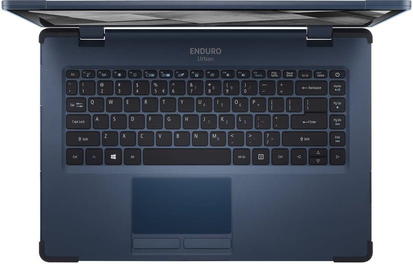 """Acer Enduro Urban N3 EUN314-51W Core i5 8GB SSD 256GB 14"""""""