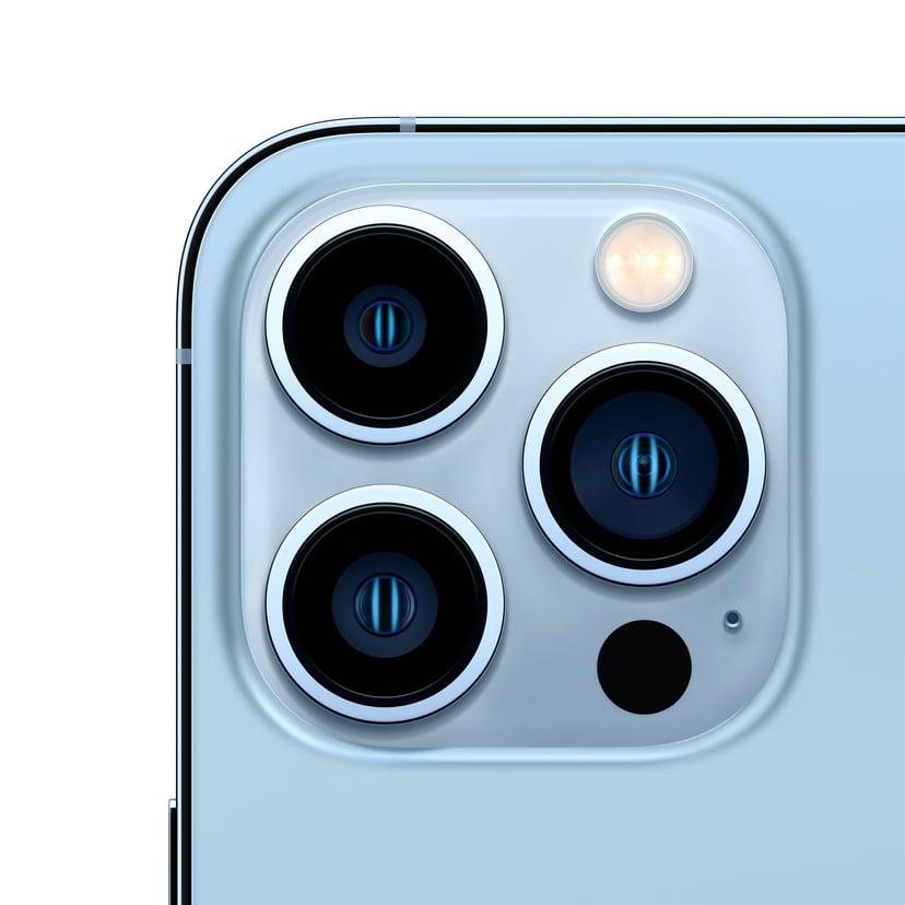 Apple iPhone 13 Pro Max 256GB Sierrablå