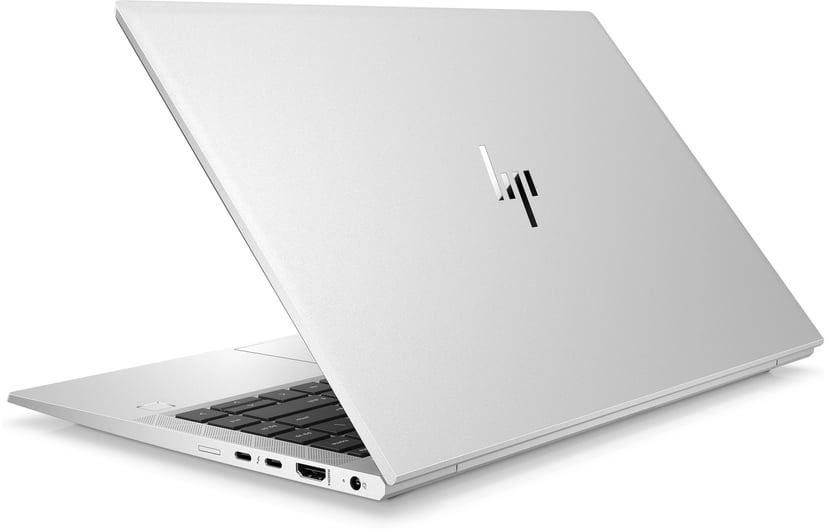 "HP EliteBook 840 G8 Core i5 16GB SSD 256GB 14"""