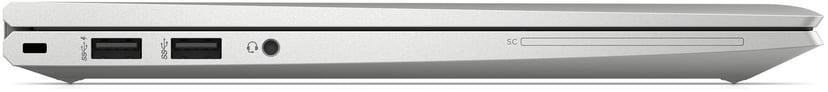 "HP EliteBook 830 G8 Core i5 8GB SSD 256GB 13.3"""