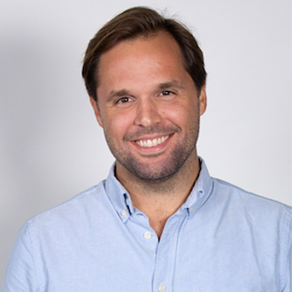 Alexander Westerdahl