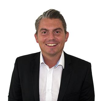 Christian Brandt Heinel