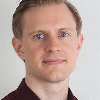 Dennie Karlsson