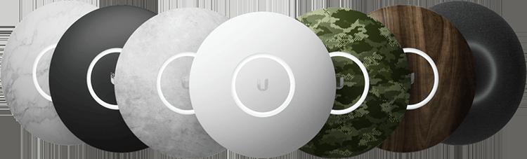 Ubiquiti UniFi U6 Lite